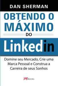 capa-livro-obtendo-o-maximo-do-LinkedIn