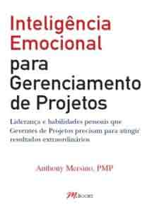 inteligencia_emocional_para_gp_big