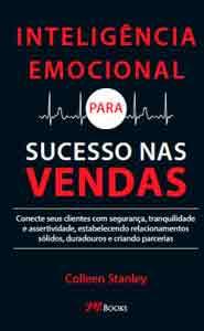 inteligencia_emocional_para_sucesso_nas_vendas_big