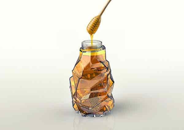 BEEloved-honey-4