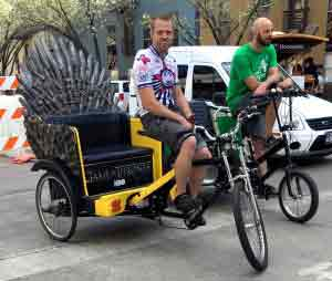 Game-of-Thrones-Pedicab
