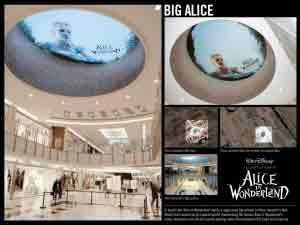 alice_in_wonderland_big_alice_ibelieveinadv