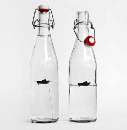 garrafa1