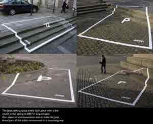 jeepparking