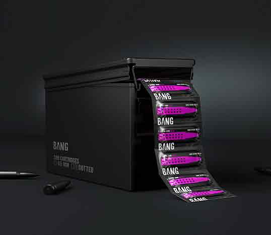 lovely-package-bang-condoms-1