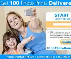 photoshop_failure_graphics_12