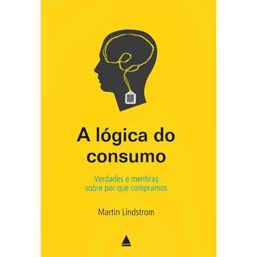 Dicas de livros de marketing