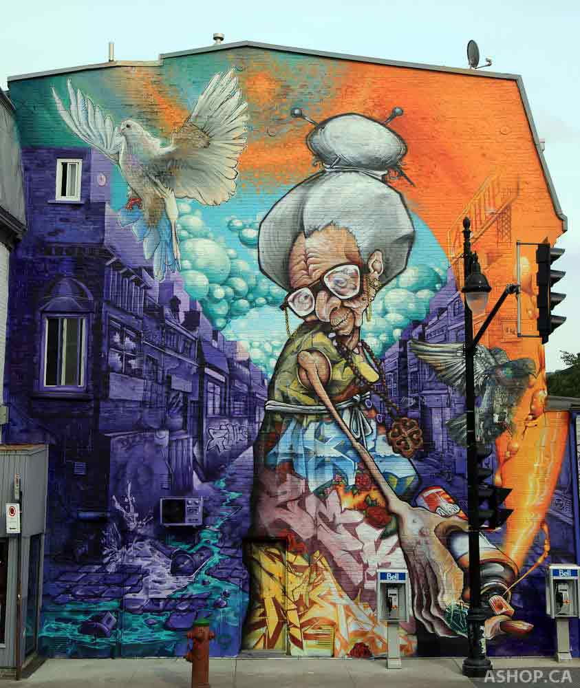 Street-Art-by-ASHOP-at-Mural-Festival-in-Montreal-Canada3