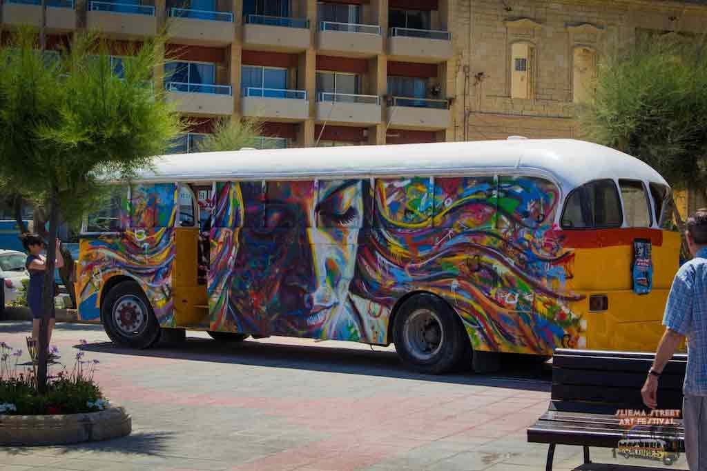 Street-Art-by-David-Walker-at-the-Sliema-Street-Art-Festival.-Photo-by-Asperholm-Productions-in-Sliema-Maltas2