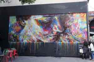Street-Art-by-David-Walker-in-Paris-France5