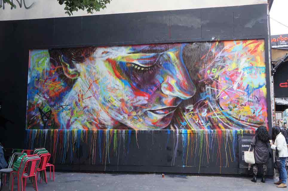 Street-Art-by-David-Walker-in-Paris-France5