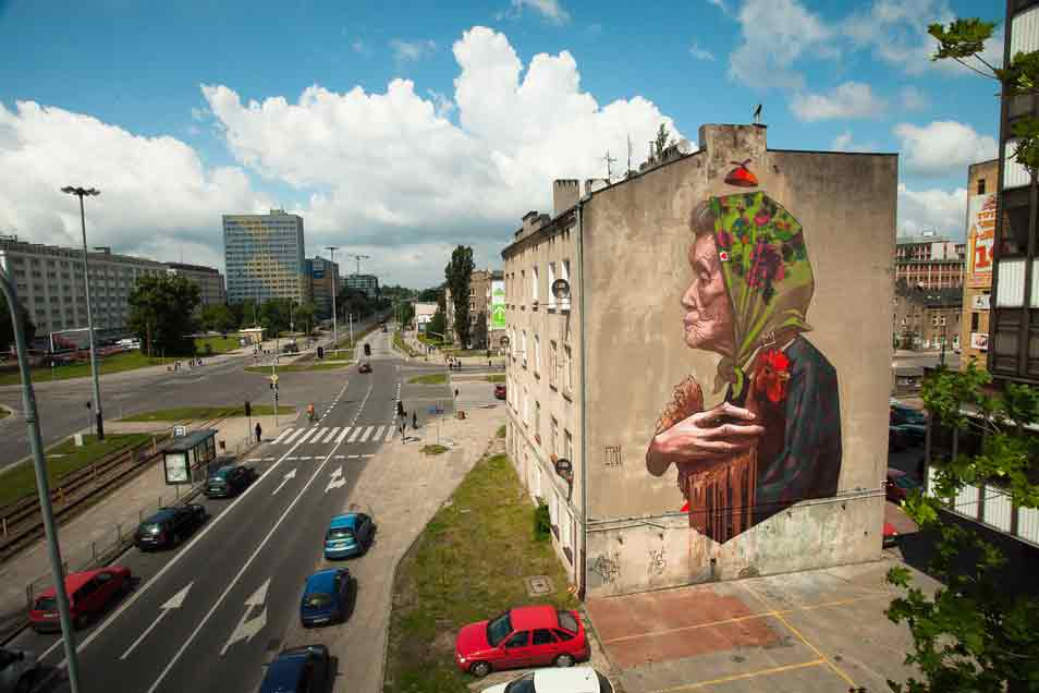 Street-Art-by-ETAM-CRU-in-Lodz-Poland-16