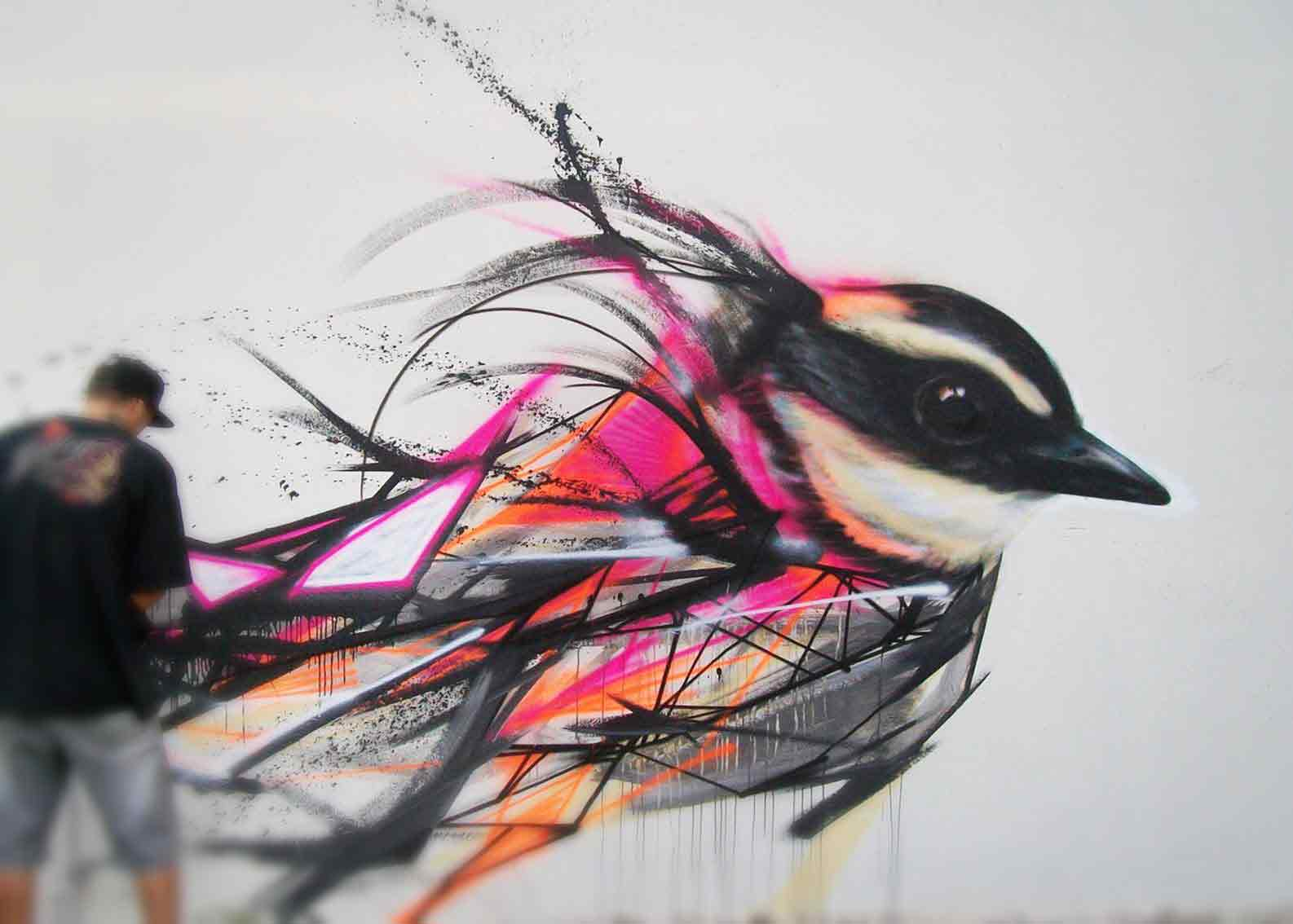 Street-Art-by-L7m-13