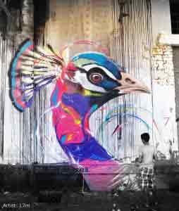 Street-Art-by-L7m-144