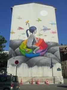 Street-Art-by-Seth-in-Paris-Frace-685685681