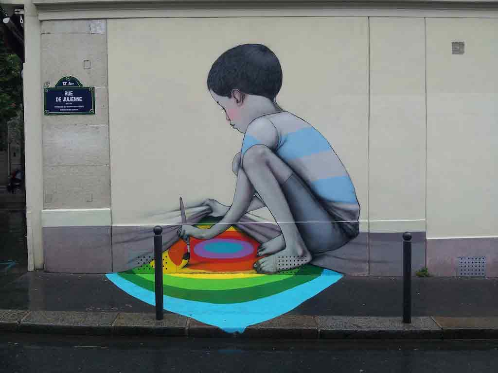 Street-Art-by-Seth-in-Paris-France-25