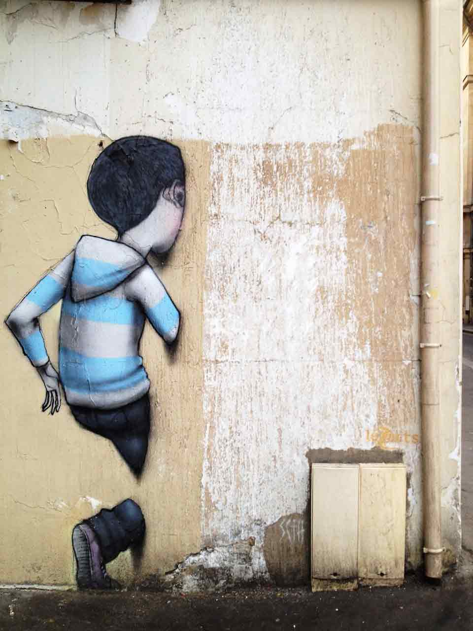 Street-Art-by-Seth-in-Paris-France-6457571