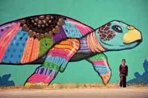 Street-Art-in-Tijuana-Mexico1
