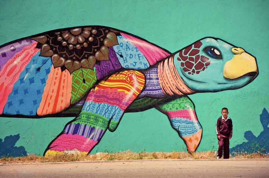 Street-Art-in-Tijuana-Mexico1