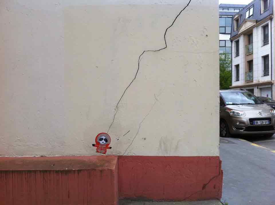 Who-killed-Kenny.-Street-Art-by-memeIRL-in-France-15