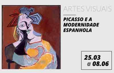 picasso_sp