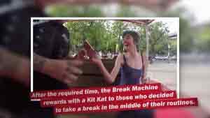 Kit-Kat-Break-Machine-2