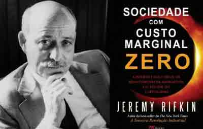 sociedade-com-custo-marginal-zero