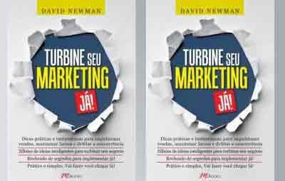 turbine-seu-marketing-ja