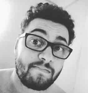 Mateus Melo Dias