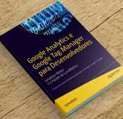 livro-sobre-Google-Analytics-para-desenvolvedores