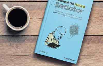 manual-do-futuro-redator