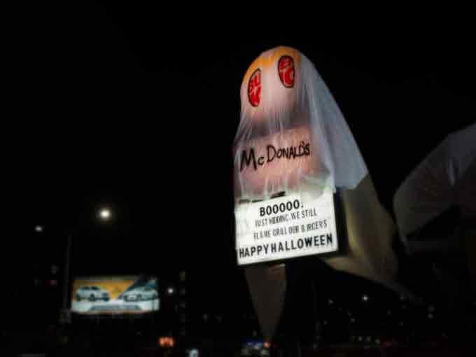 burger-king-vestido-mcdonalds-acao-halloween-2-680x510