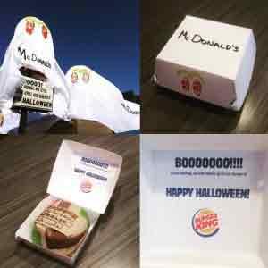 burger-king-vestido-mcdonalds-acao-halloween-5-1024x1024