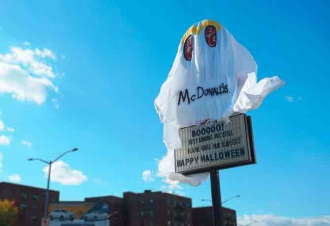 burger-king-vestido-mcdonalds-acao-halloween