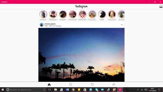 instagram-para-windows-10b