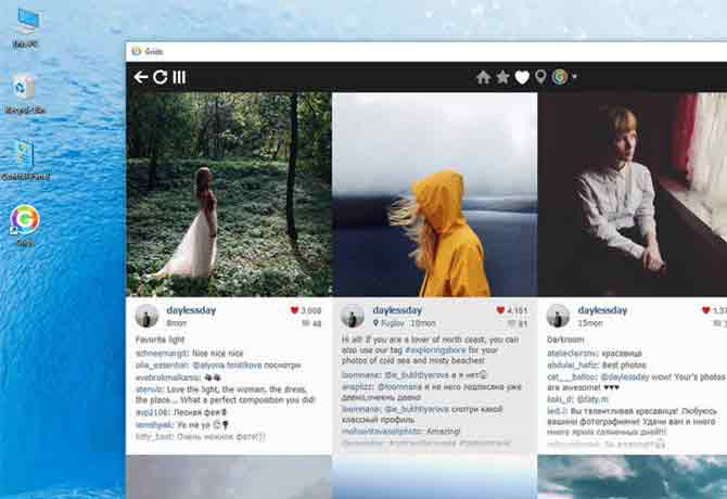 instagram-para-windows-10c