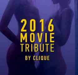 movie-tribute